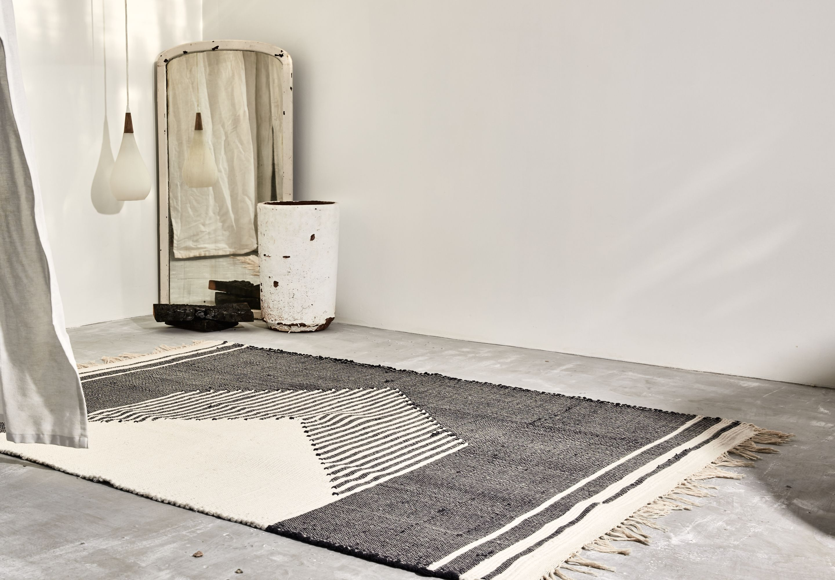 Lapa Rug Washable Rugs Simple Bed Rugs