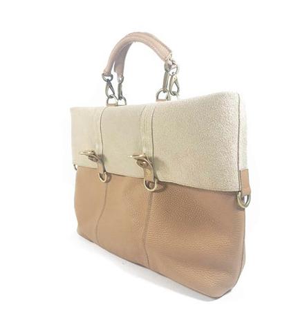 Ghibli 2 in 1 bag grab   bucket handbag  a985e92ef16c6
