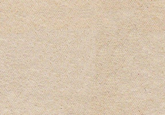 Rough Seamless Vintage Paper Texture