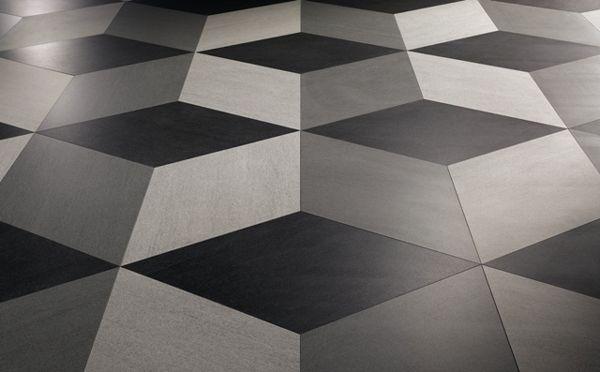 Diamond Shaped Ceramic Tile Techieblogie Info Wall And Floor Tiles Flooring Tile Inspiration