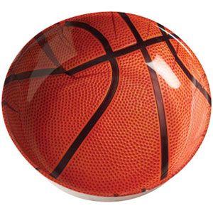 Complete League Set NBA Basketball Mini-Pennant Set