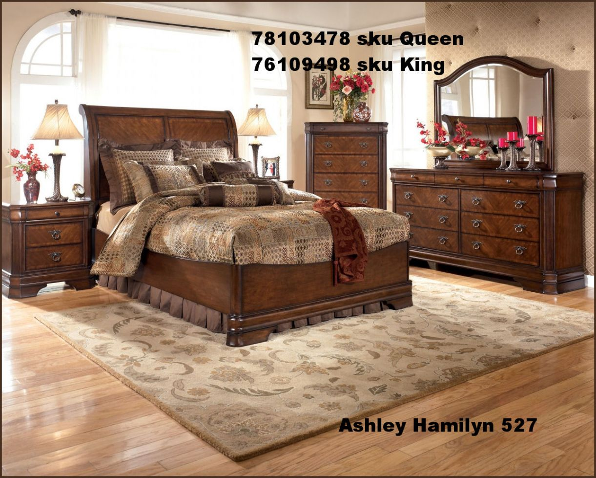 Bedroom Furniture Prices - Interior Design for Bedrooms Check more ...