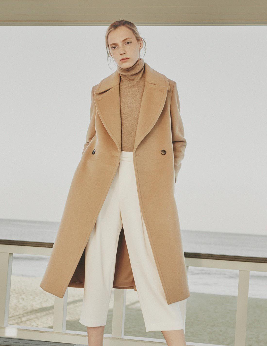 30bd4a4296 Daylina Coat. Daylina Coat Winter Wear ...
