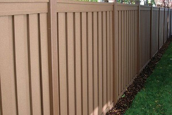safety wpc deck fence for ireland wpc fences manufacturer in in india. safety wpc deck fence for ireland wpc fences manufacturer in in