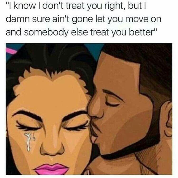 Pin By Hayat4life On Boy Meets Girl 3 Black Couple Art Black