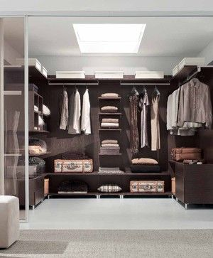 Space Pro Libero   Traditional   Closet Organizers   Other Metro   Space  Pro USA | Completely Closets | Pinterest | Traditional Closet Organizers,  ...