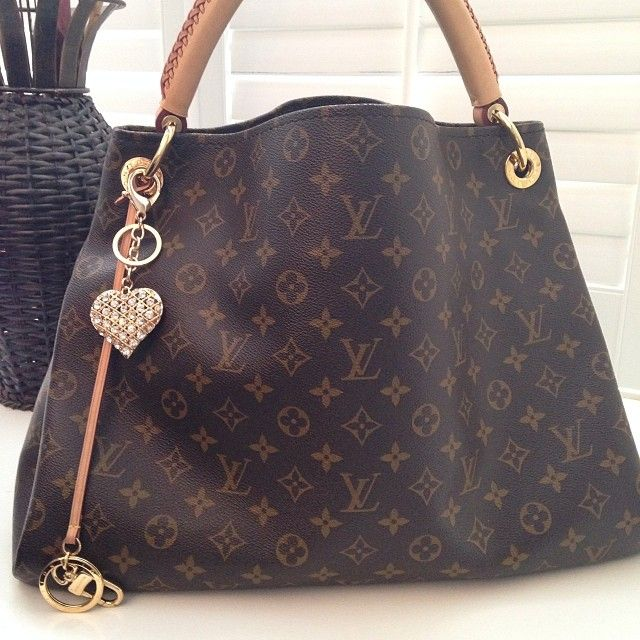 Louis Vuitton Atrsy Handbag - Only  237.99 !  df17093ce2cee