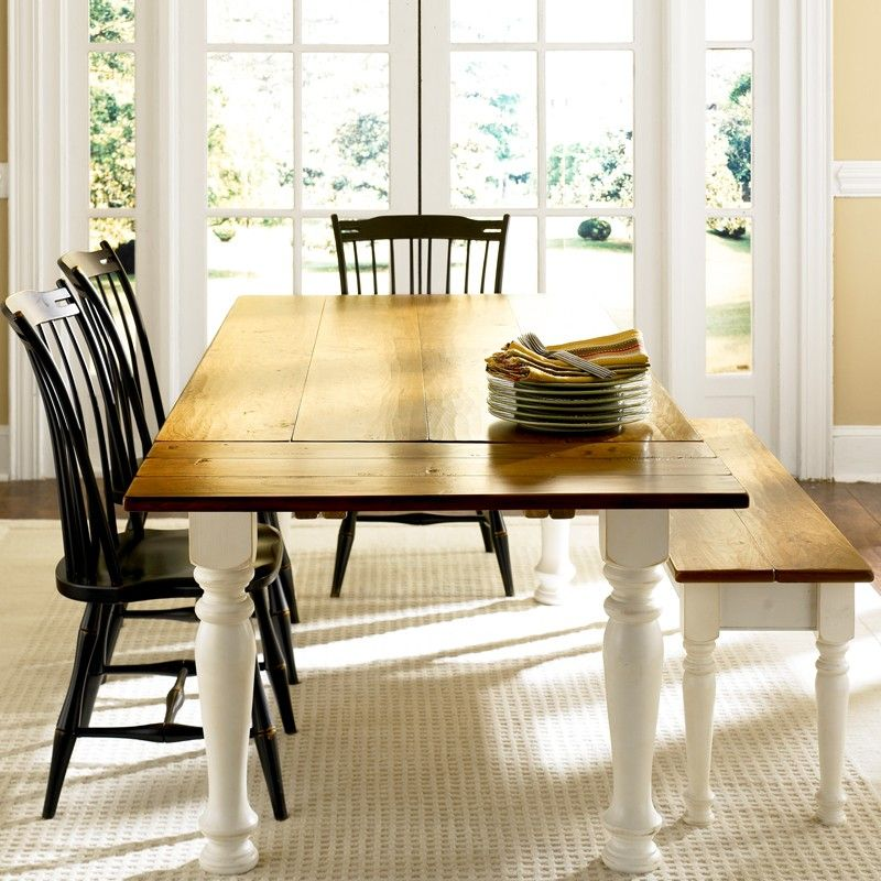 Leg Tables Midcentury Modern Dining Table Dining Table Design