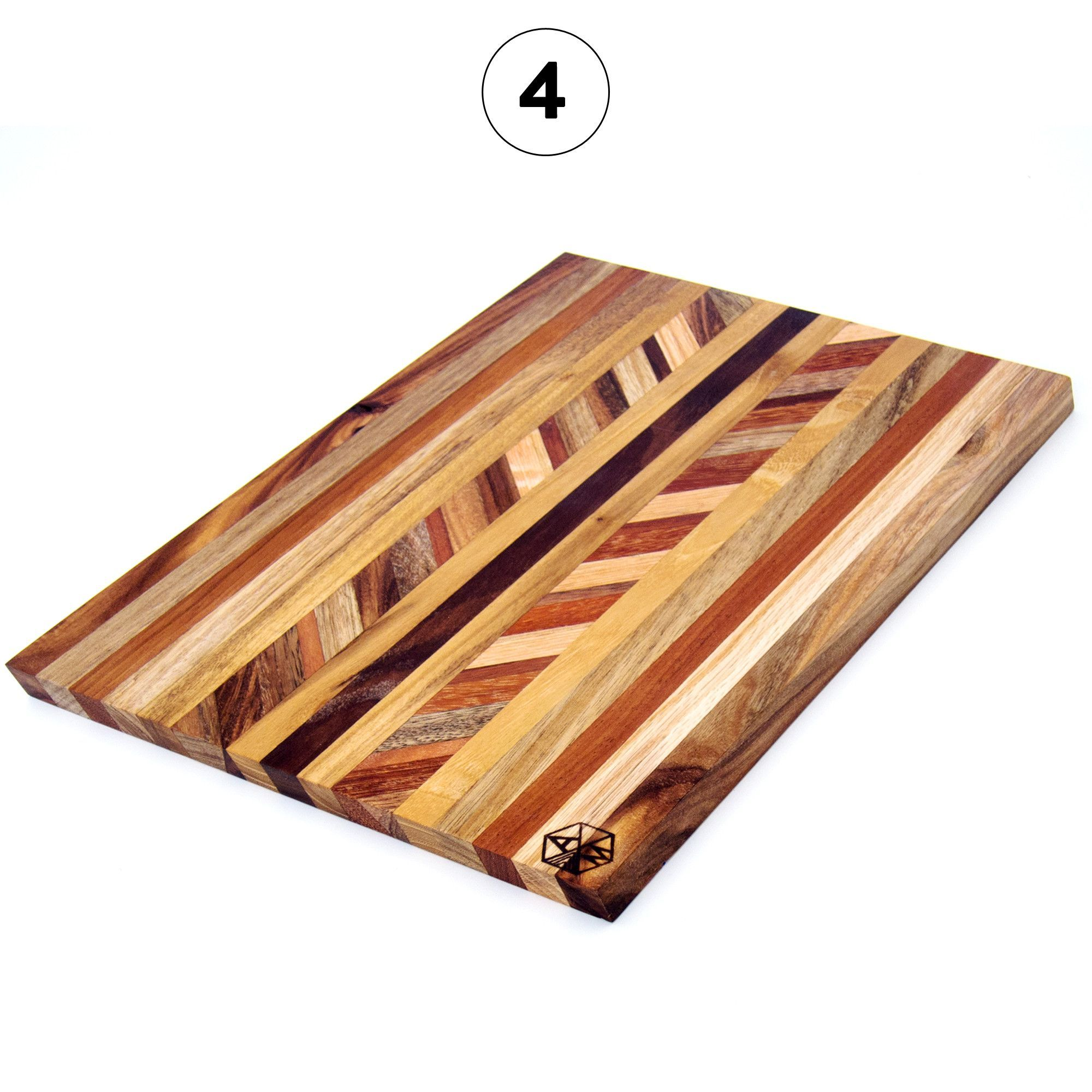 10+ Wood cutting boards for crafts ideas in 2021