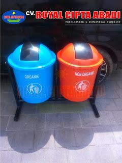 Pin Oleh Es Jhe Di Tempat Sampah Tempat Sampah Produk Tempat