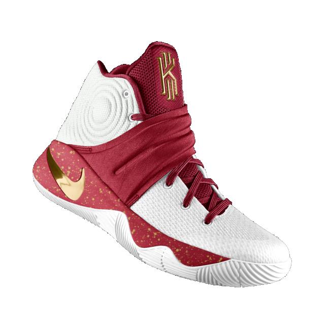 finest selection a4703 6e591 Me Too Shoes, Kid Shoes, Men s Shoes, Nike Basketball Shoes, Basketball  Stuff