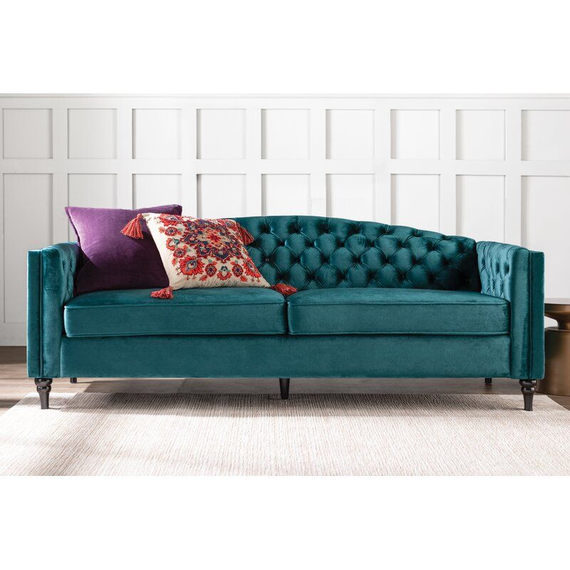 Riggs Sofa In 2020 Sofa Offers Furniture Sofa