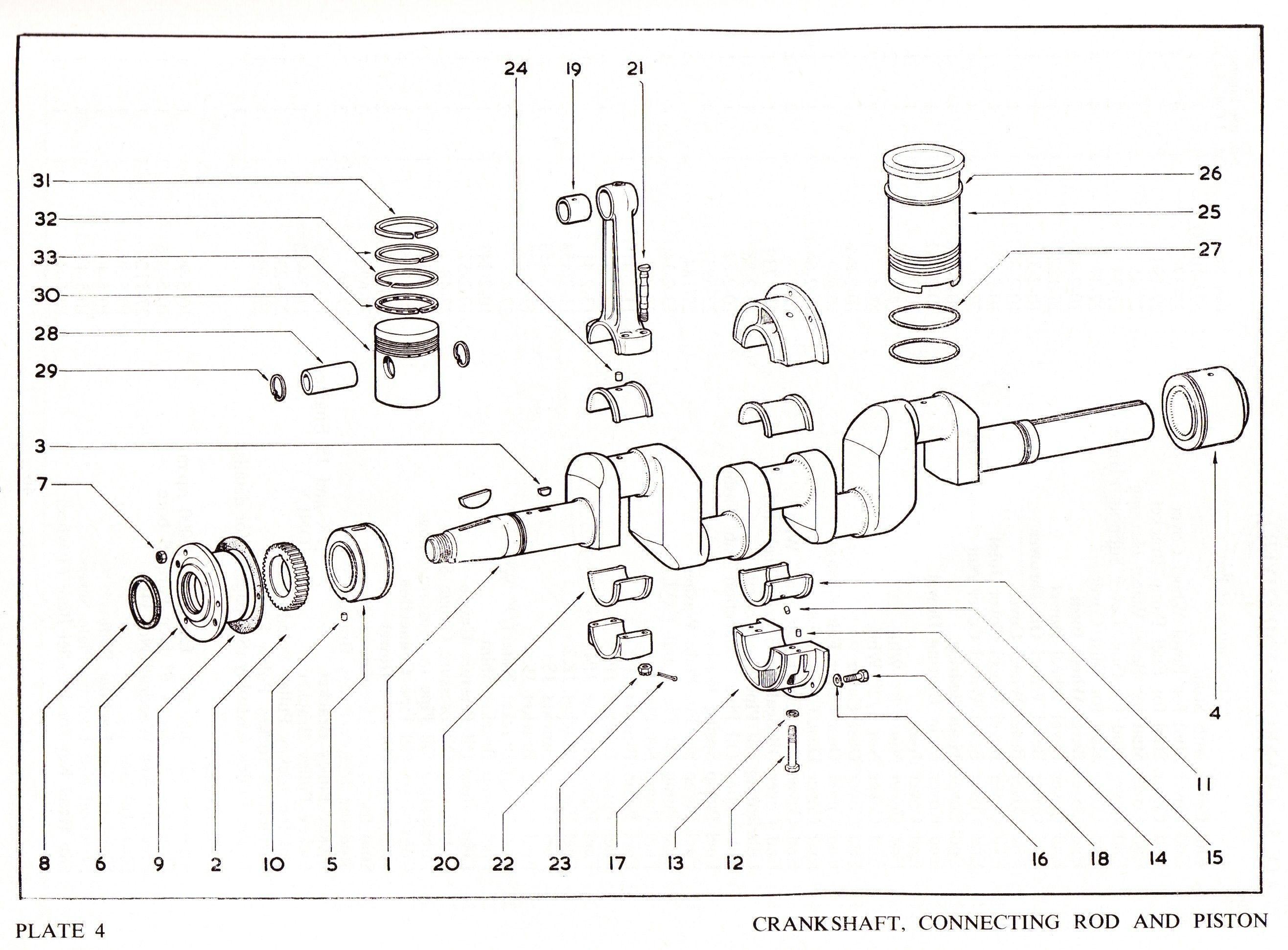 Unique Wiring Diagram Lister Generator