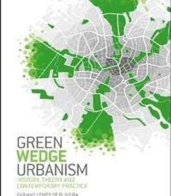 Green wedge urbanism history theory and contemporary practice pdf green wedge urbanism history theory and contemporary practice pdf gumiabroncs Image collections