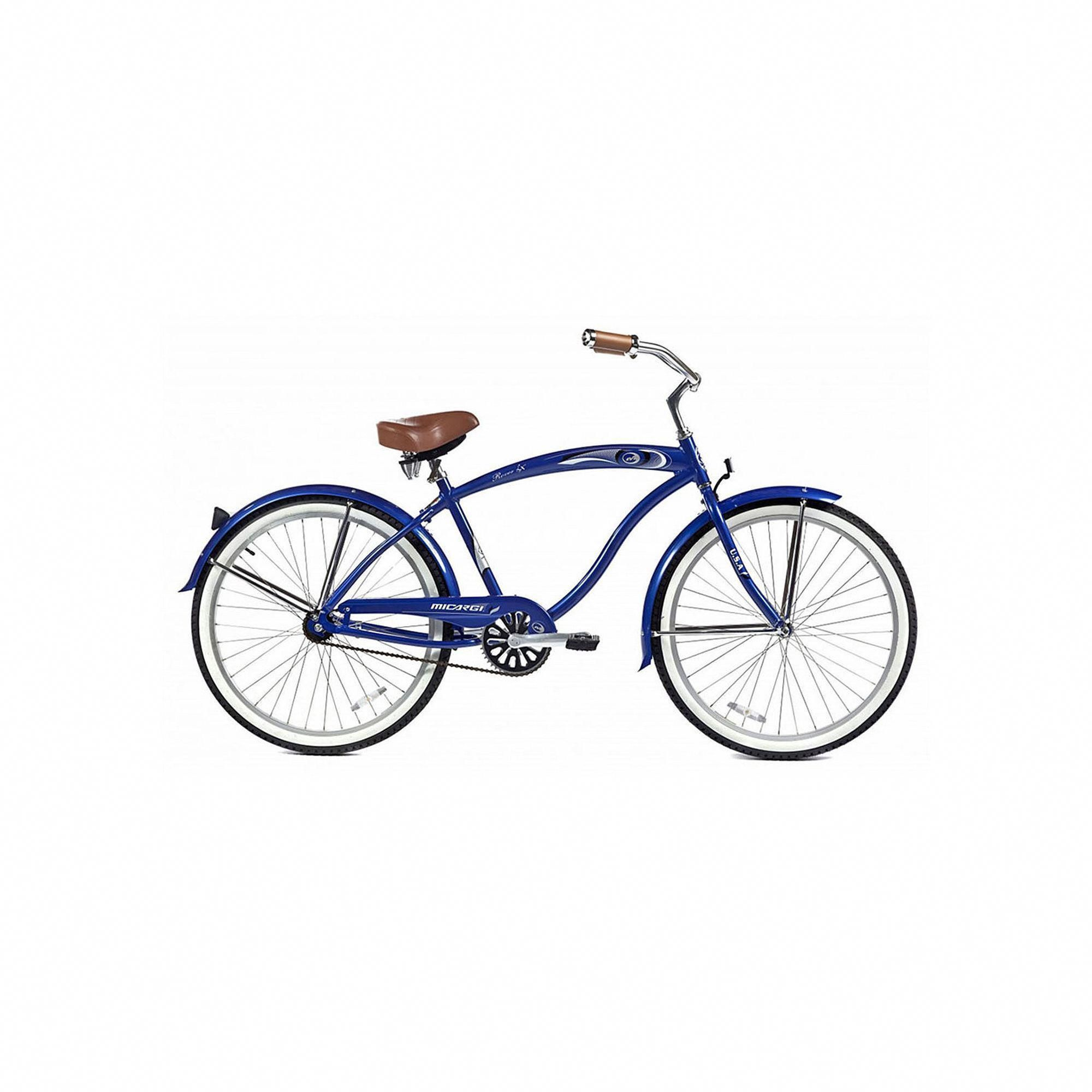 Types Of Bikes With Images Cool Bike Accessories Bike
