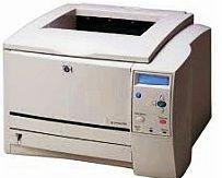 Hp Laserjet 2300n Driver Free Download Laser Printer Printer Hp Laser Printer