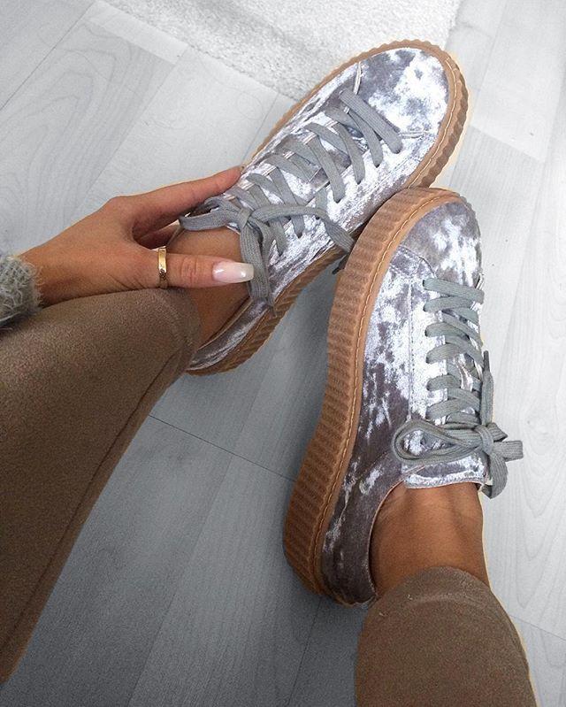 pumashoes$29 on | zapatos en 2019 | Zapatos, Zapatos