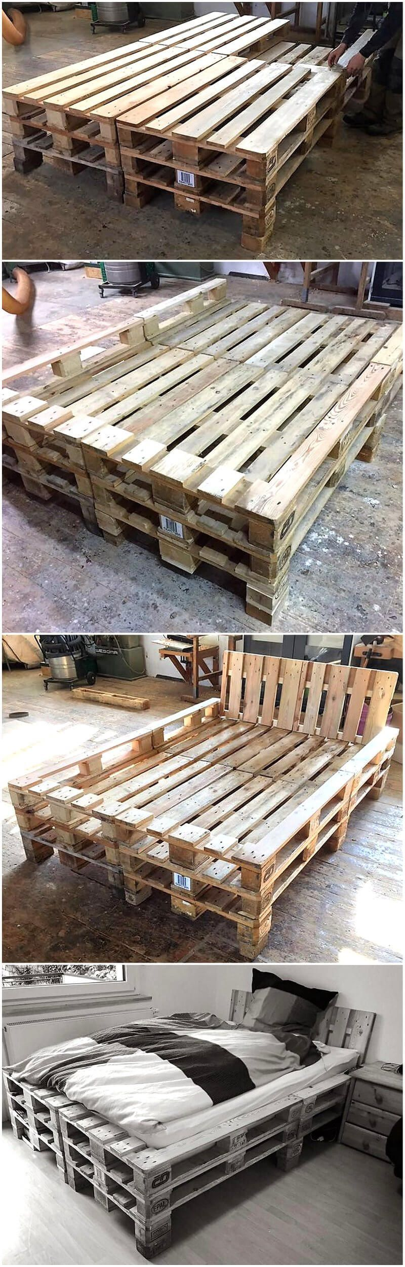reusing ideas for old used dumped pallets wood pallette on extraordinary ideas for old used dumped pallets wood id=71011