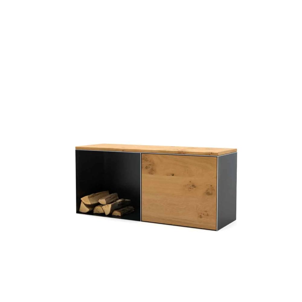 Pin Auf Solid Wood Furniture Massivholz Mobel