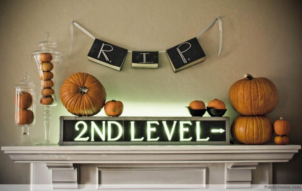 Rest in Peace my pretties! Halloween Decor Pinterest Small - ideas halloween decorations