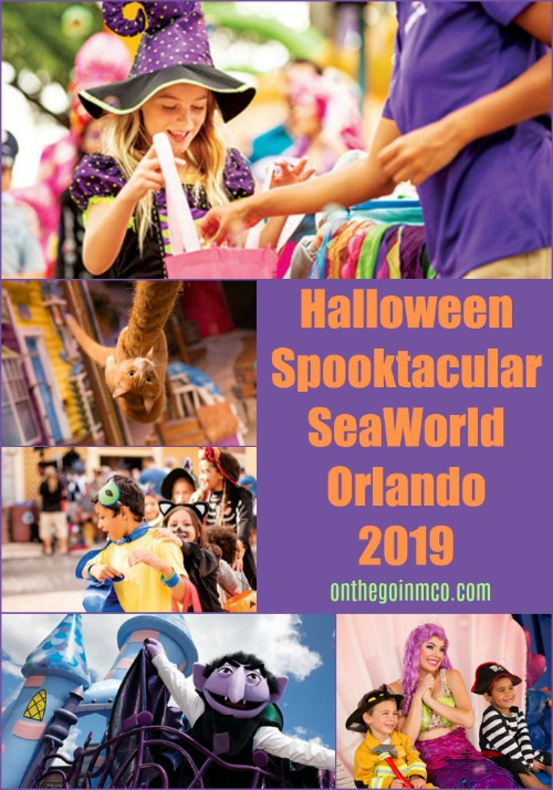 On The Go In Mco A Lifestyle And Informational Blog About All That Central Florida Has To Offer Enjoy O In 2019 Orlando Seaworld Orlando Central Florida