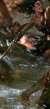 Photo of iPhone Hintergrundbild 1125 x 2436 Justice League Flash Wonder Woman Aquaman Kunstwerk Iphone…