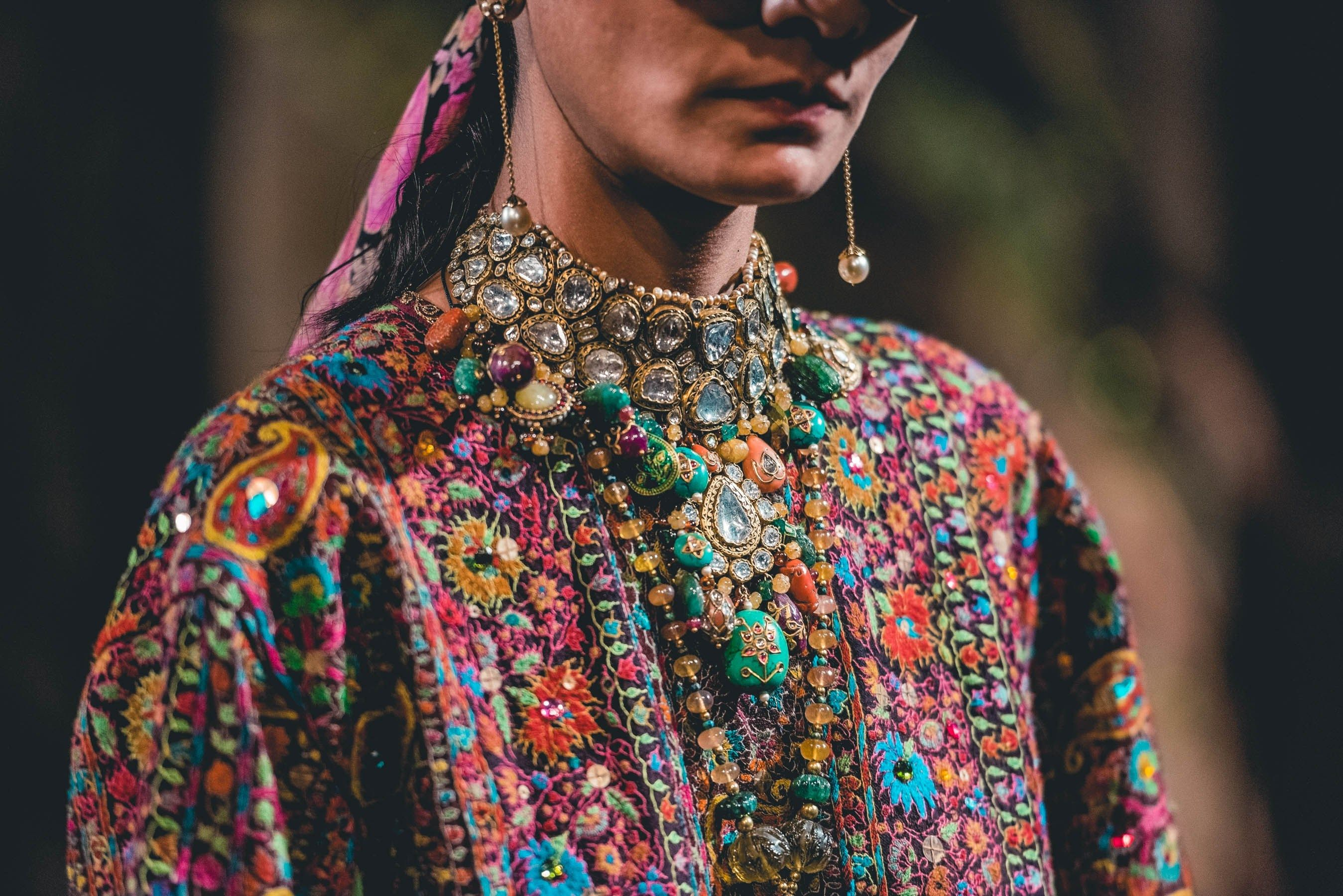 20 Years Of Sabyasachi Photography Assignment 20yearsofsabyasachi Sabyasachi Indian Fashion Designers Sabyasachi Collection