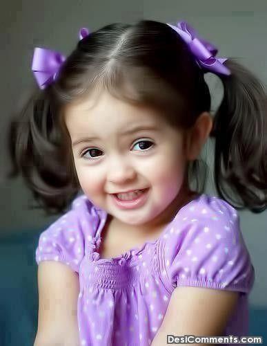 Lovely Little Girls Cute Baby Girl Wallpaper Cute Baby Wallpaper Cute Little Baby Girl