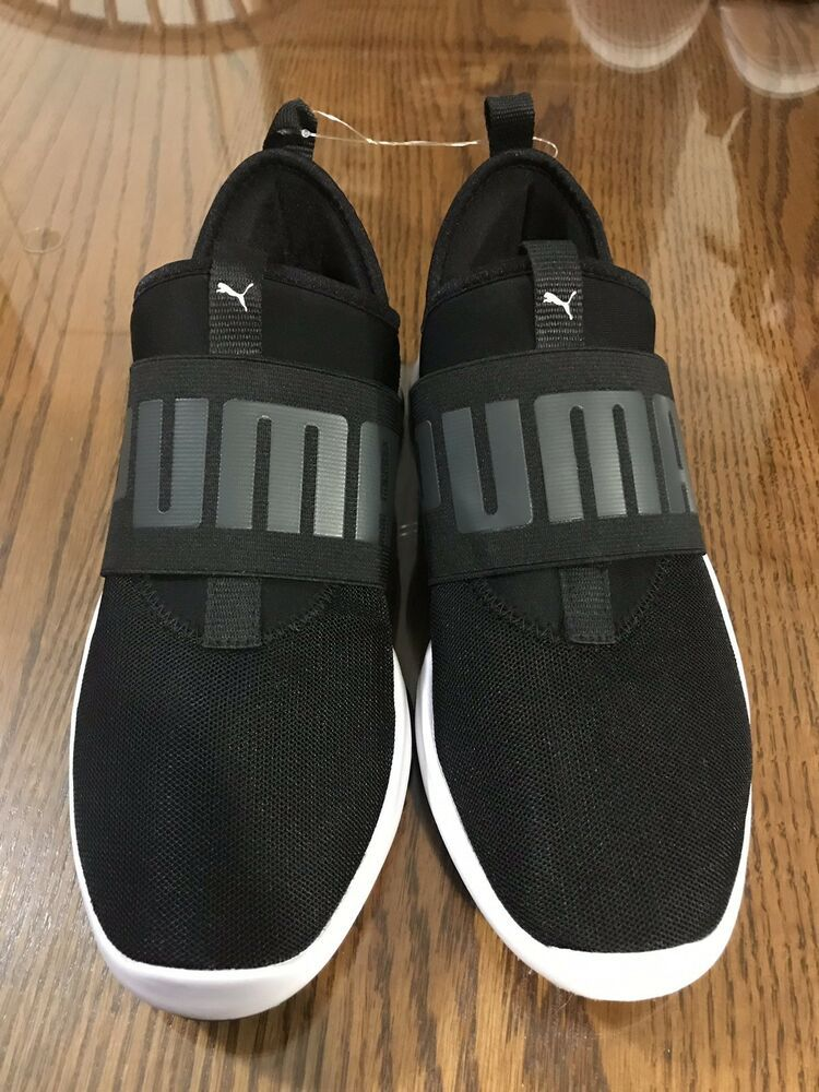 a112a9b3f9a PUMA Women s Dare Sneaker - Size 7.5  fashion  clothing  shoes  accessories   womensshoes  athleticshoes (ebay link)