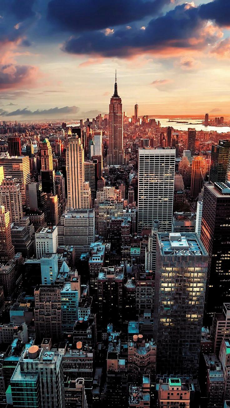 New York City   NYC - Background #downloadcutewallpapers New York City   NYC #background #backgrounds #City #Hintergrund #NYC #York