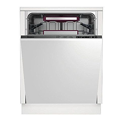 Appliance Art Instant Stainless Large Magnet Dishwasher Cover Integrated Dishwasher Fully Integrated Dishwasher Dishwasher Cover
