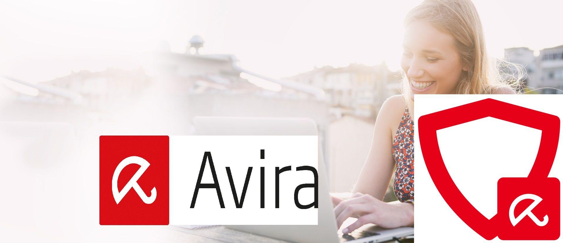 Avira Antivirus +1-877-929-3373 | AVIRA Antivirus Tech
