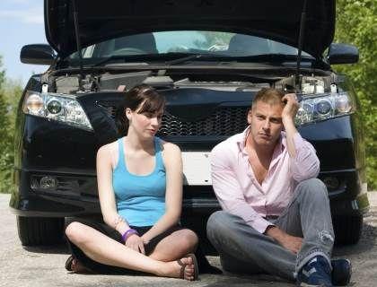 Shop for Zero Down Auto Insurance Coverage in USA | Car ...