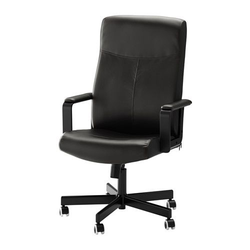 US Furniture and Home Furnishings Swivel office chair