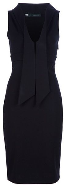 Women's DSquared² Cocktail dresses from $73