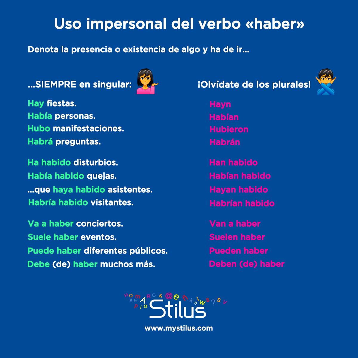Pin En Ortotipografia Gramatica Y Estilo