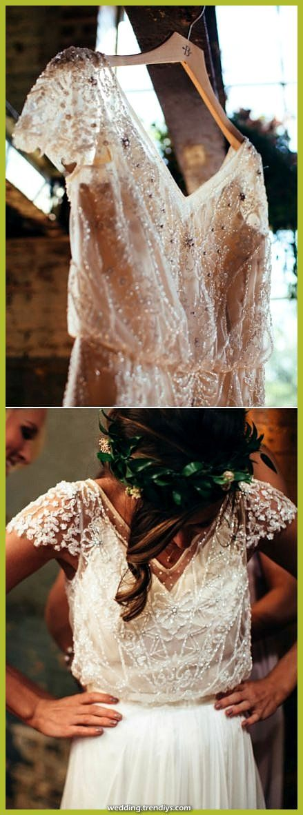 The Best Bohemian marriage ceremony gown seaside marriage ceremony attire Informations About Bohemian wedding dr