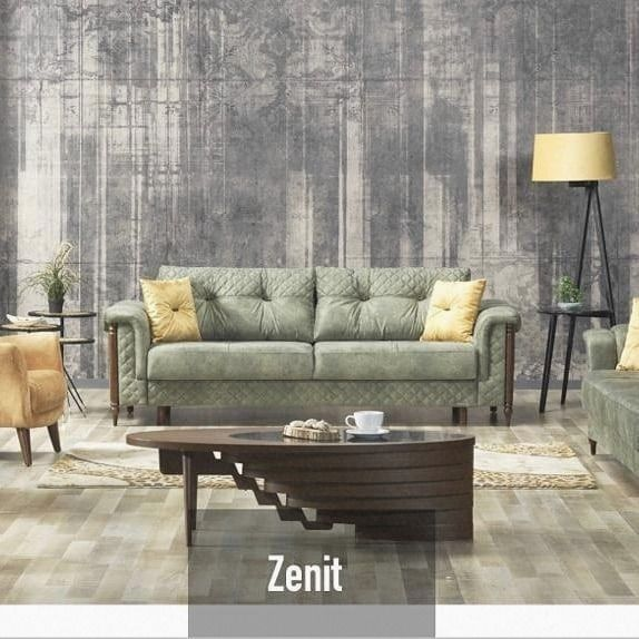 New The 10 Best Home Decor With Pictures Elazig