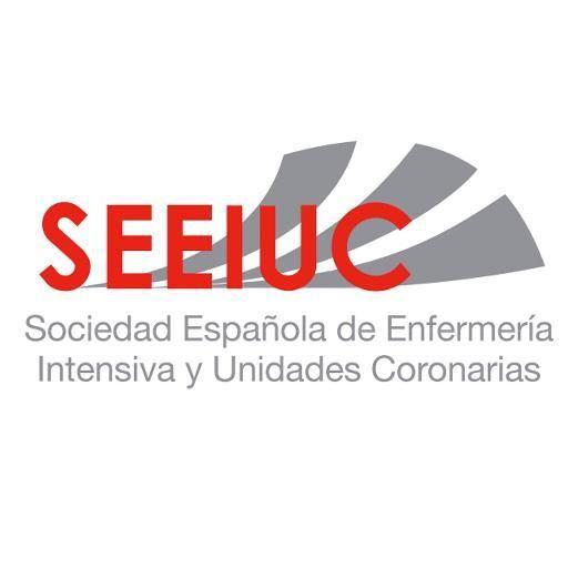 Sociedad Española de Enfermería Intensiva y Unidades Coronarias ...