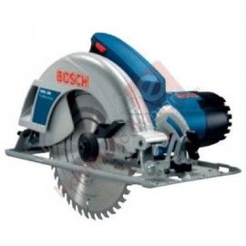 Bosch Gks 190 Professional Hand Held Circular Saw Hand Held Circular Saw Circular Saw Woodworking Tools For Sale