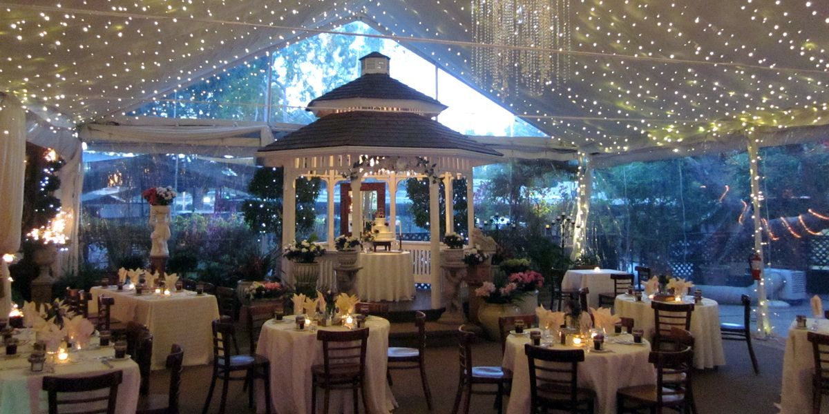 Tivoli Terrace Weddings Price Out And Compare Wedding Costs For Ceremony Reception Venues In Laguna Beach Ca