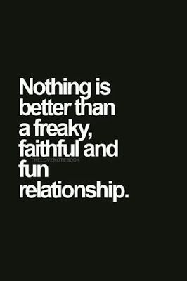 Freaky Quotes For Her Pin on Freaky Relationship Quotes Freaky Quotes For Her