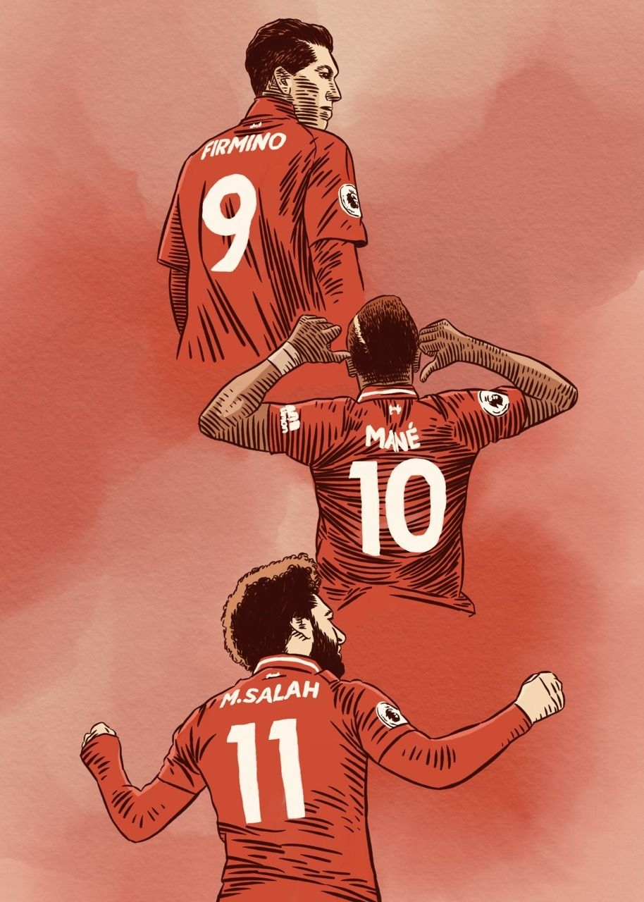 List of Awesome Manchester United Wallpapers 2007 Baung Vintage — We are the champions!