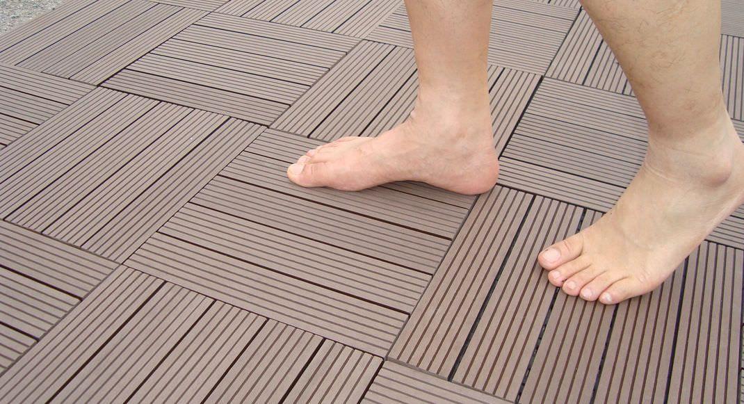 Outside Deck Flooring Options Water Laminate Flooring Brands