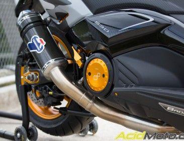 Yamaha T-Max 530 AM-1 (perso-21257-2541be0b)