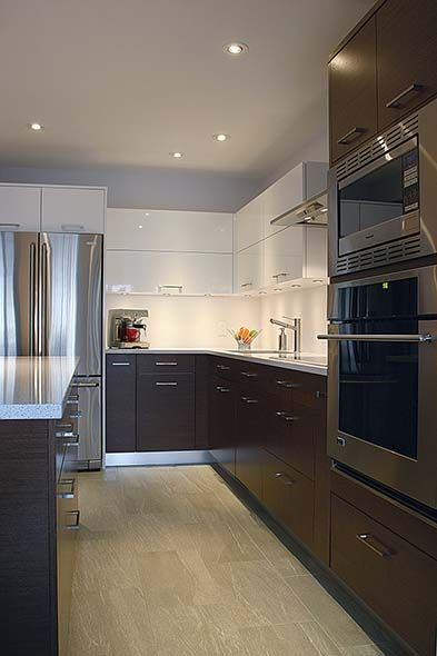 St Place Best New Designer Dawn Tite With Muskoka Cabinet Company Alluring Design New Kitchen Inspiration Design