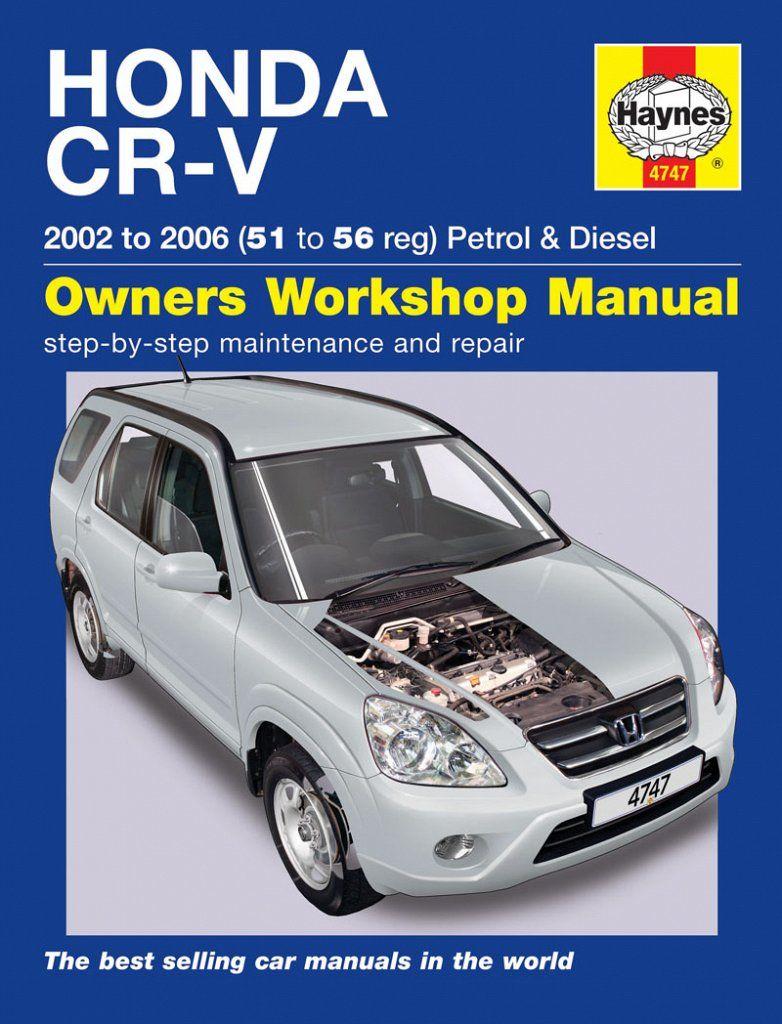 Shop service repair manual
