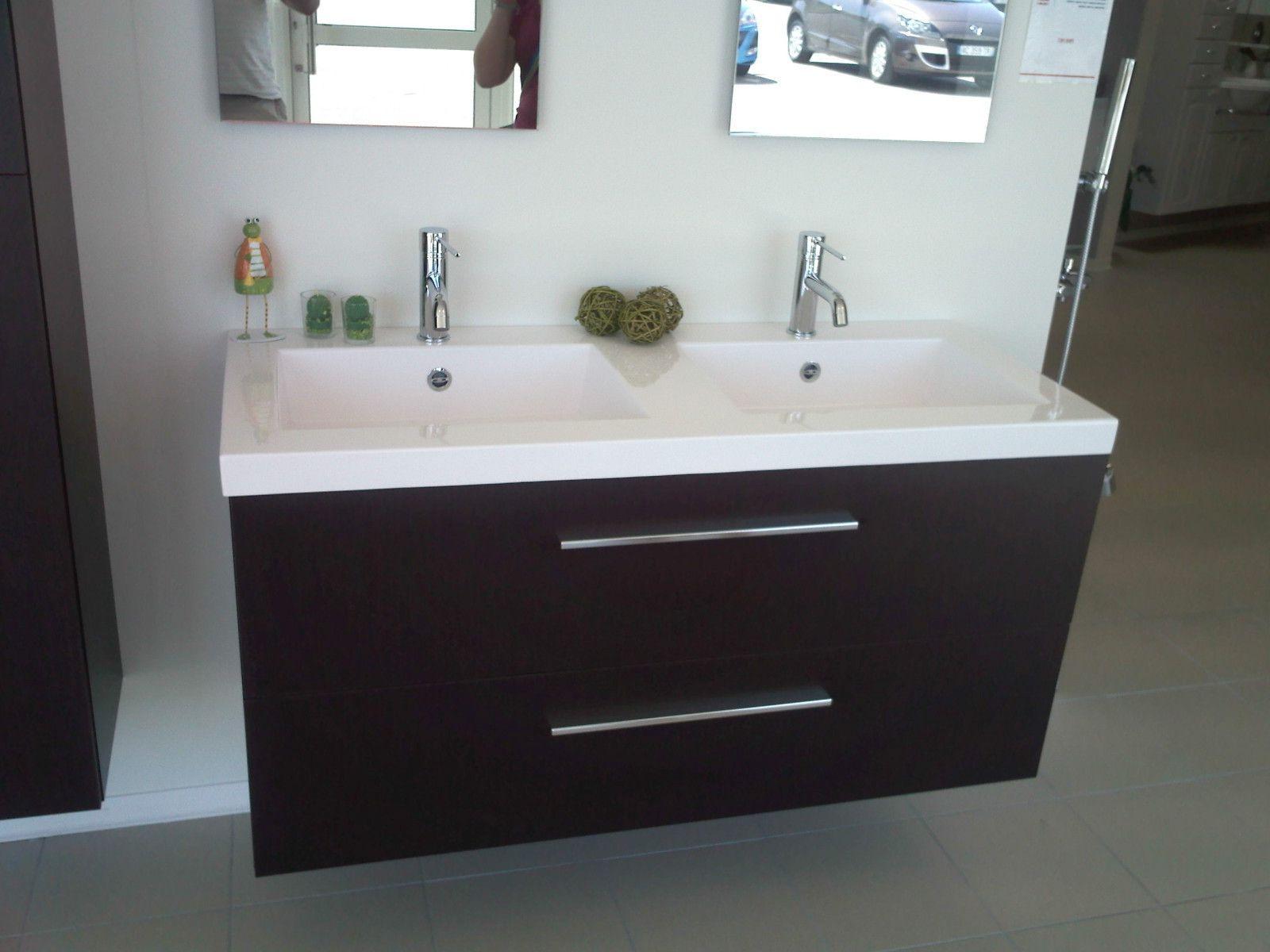 Luxury Meuble Vasque Profondeur 40 Vanity Bathroom Vanity Single Vanity