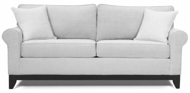 Heavy Duty Sofa And Sleeper