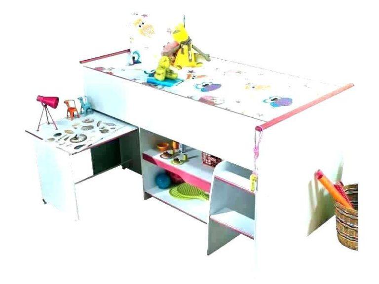 Bureau Bebe Merveilleux Bureau Bebe Garcon Lit Combine Table 2 Ans Ikea Loft Bed Bed Home Decor